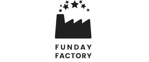 Funday Factory